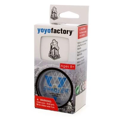 Loop 1080 YoyoFactory
