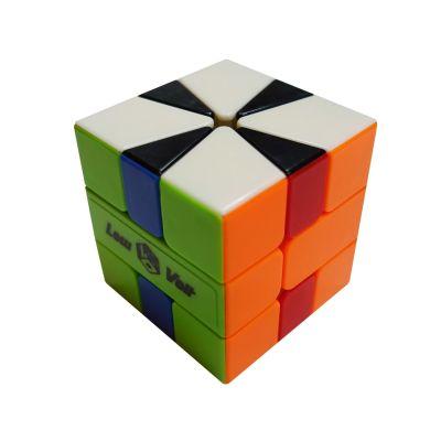 Square-1 Low Volt