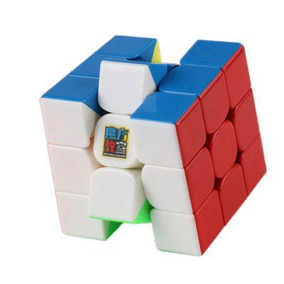 3x3x3 MF3RS3 Magnético