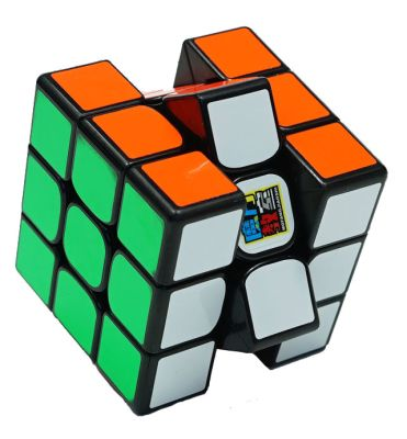 3x3x3 MF3RS3