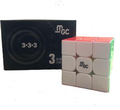 3x3x3 MGC V2