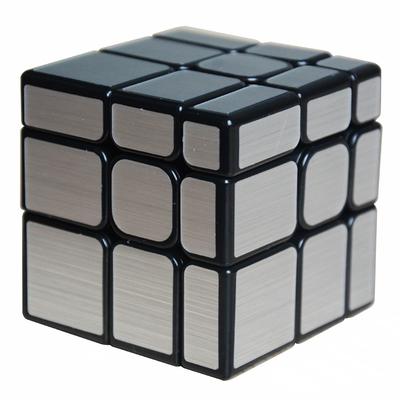 3x3x3 Mirror MoFangJiaoShi