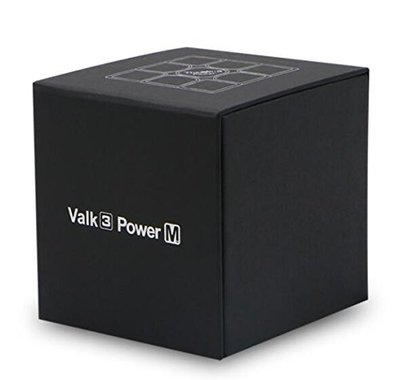 3x3x3 Valk Power M
