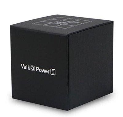 3x3x3 Valk Power M