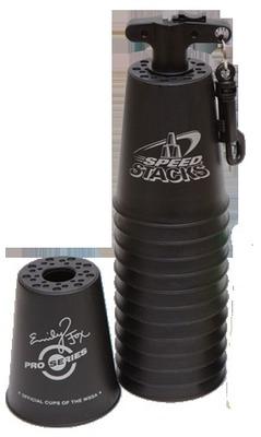 Pro Series SpeedStacks
