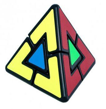 Pyraminx Duo Lefun