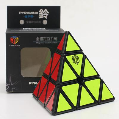 Pyraminx Magnetico Qiyi