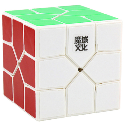 Redi Cube Moyu