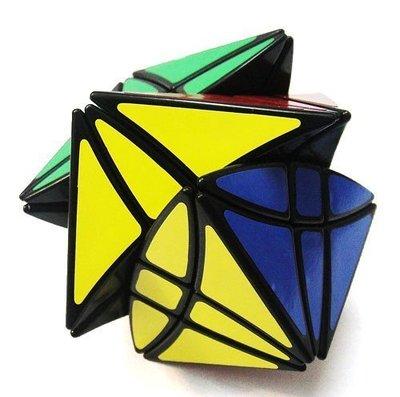 Rex Cube Lan Lan