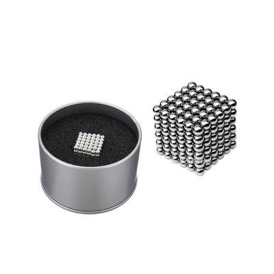 Neo Cube 3 mm