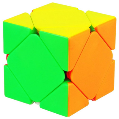 Skewb Little Magic