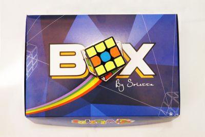 Soletta Box a tu Medida