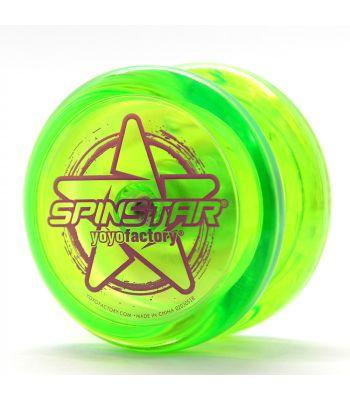 Yoyo Spinstar