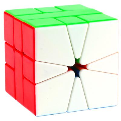 Square-1 Yulong