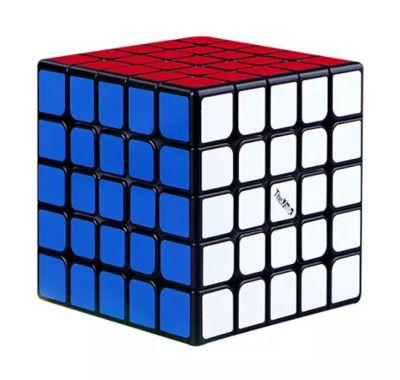 5x5x5 Valk 5 M