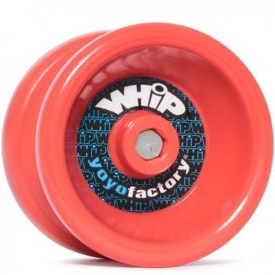 Yoyofactory Whip Con Respuesta