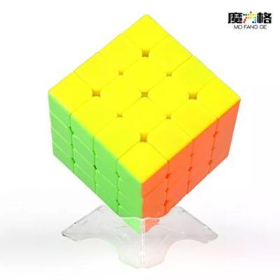 4x4x4 Wuque Mini