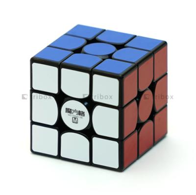 3x3x3 WuWei M
