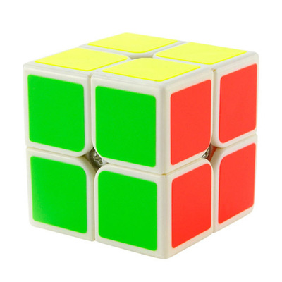2x2x2 Yupo YJ