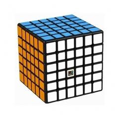 6x6x6 MF6