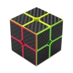 2x2x2 Cobra Fibra de Carbono CubeStyle