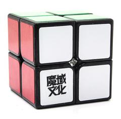 2x2x2 LingPo Moyu