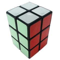 2x2x3 Z-cube