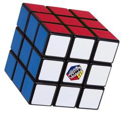 3x3x3 Rubik´s