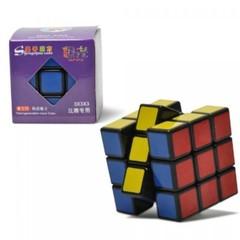 3x3x3 Aurora ShengShou