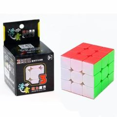 3x3x3 Magnetico Z-cube