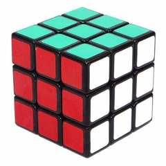 3x3x3 V1 ShengShou