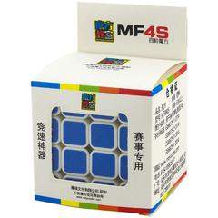 4x4x4 MF4S
