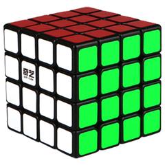 4x4x4 Qiyuan