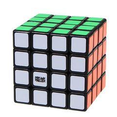 4x4x4 Moyu Aosu