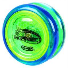 Yoyo Hornet