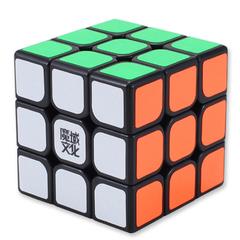 3x3x3 Moyu Huanlong