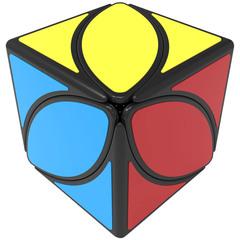 Ivy Cube Qiyi