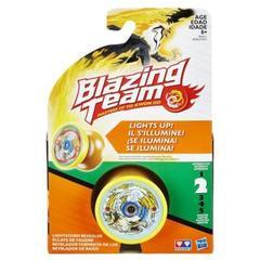 Yoyo Blazing Team Lightstorm Hasbro