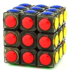 3x3x3 Linggan YJ