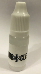 Lubicle 1 Lube