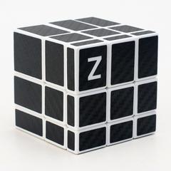 Mirror Cobra Z-Cube