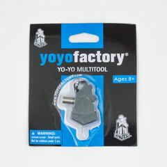 Multitool YoyoFactory