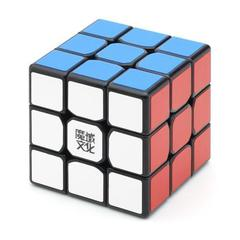 3x3x3 Moyu Tanglong