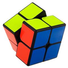 2x2x2 Moyu Tangpo