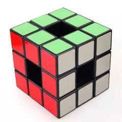 3x3x3 Void Cube LL Lan Lan