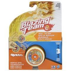 Yoyo Blazing Team Vortex Hasbro