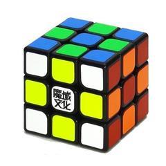 3x3x3 Moyu Weilong