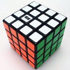 4x4x4 Weisu Moyu