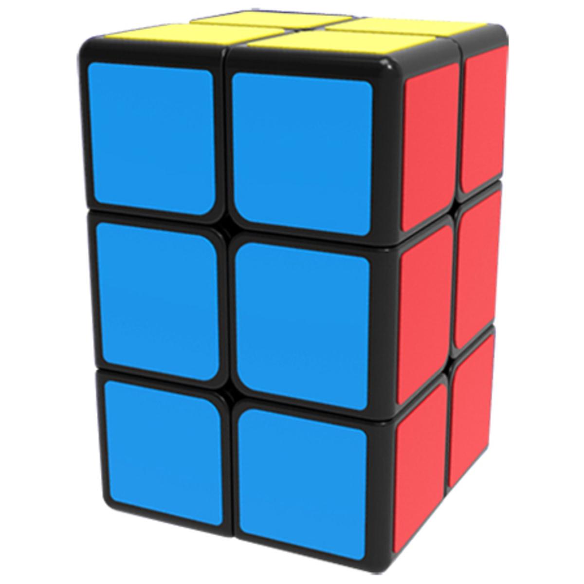 2x2x3 Qiyi