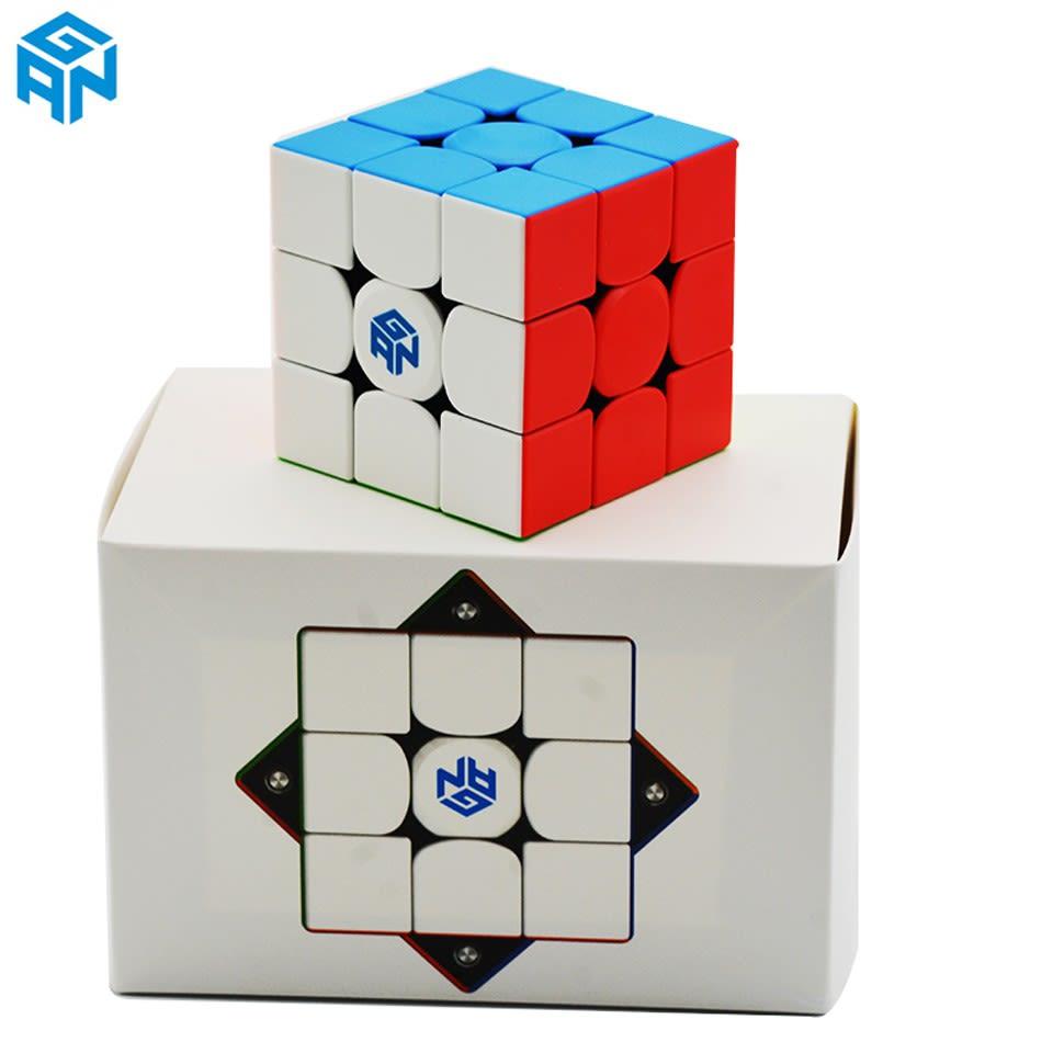 3x3x3 Gan 354 v2